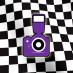 Copyright Gearbox Camera