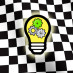 Copyright 2015 Gearbox Marketing Idea bulb